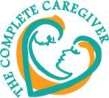 www.thecompletecaregiver.com