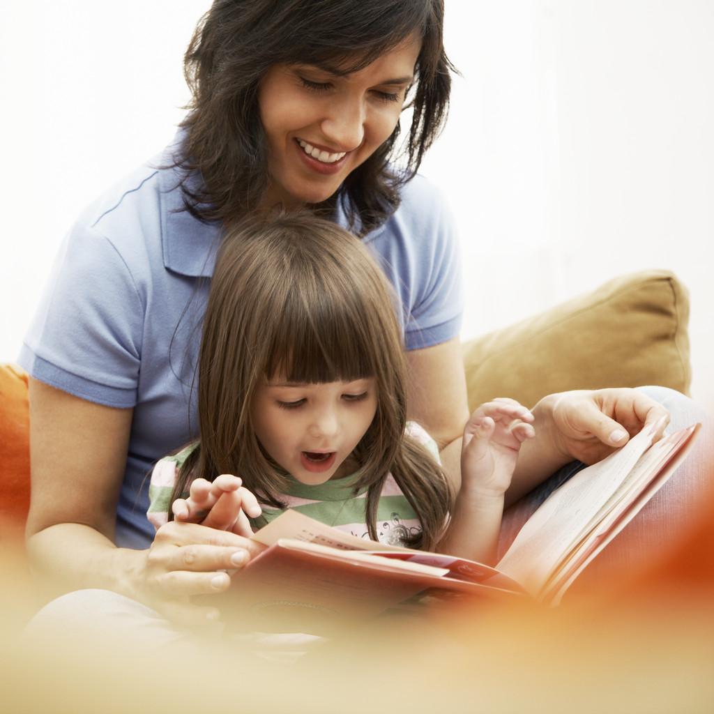 「child book」の画像検索結果