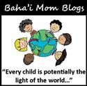 Baha'i Mom Blogs