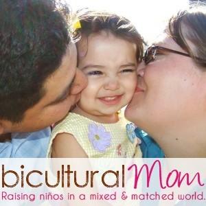 BICULTURAL MOM BLOG BADGE