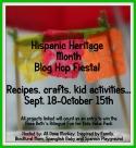 Hispanic_Heritage_Blog_Hop_Fiesta