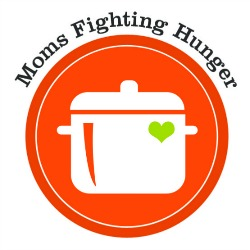 Moms Fighting Hunger