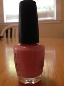 Pink - Alldonemonkey.com