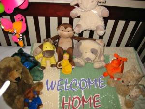 Choosing a Name in a Bilingual Household - Alldonemonkey.com