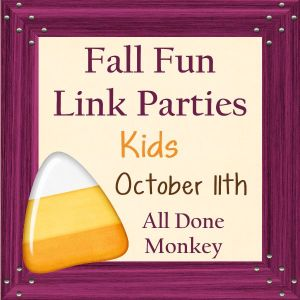 October-11th-Kids-Button
