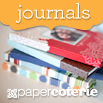Paper Coterie Journals