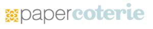 paper coterie logo