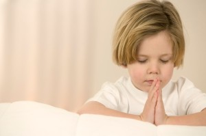Quotable Kids - On God and Spirituality - Alldonemonkey.com