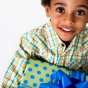 Involving Kids in Service - Alldonemonkey.com
