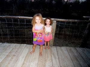 Random Acts of Kindness 6 - Mud Hut Mama - Alldonemonkey.com