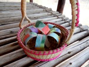 Random Acts of Kindness 7 - Mud Hut Mama - Alldonemonkey.com