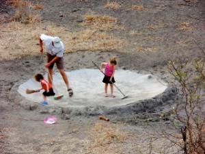 Random Acts of Kindness 8 - Mud Hut Mama - Alldonemonkey.com